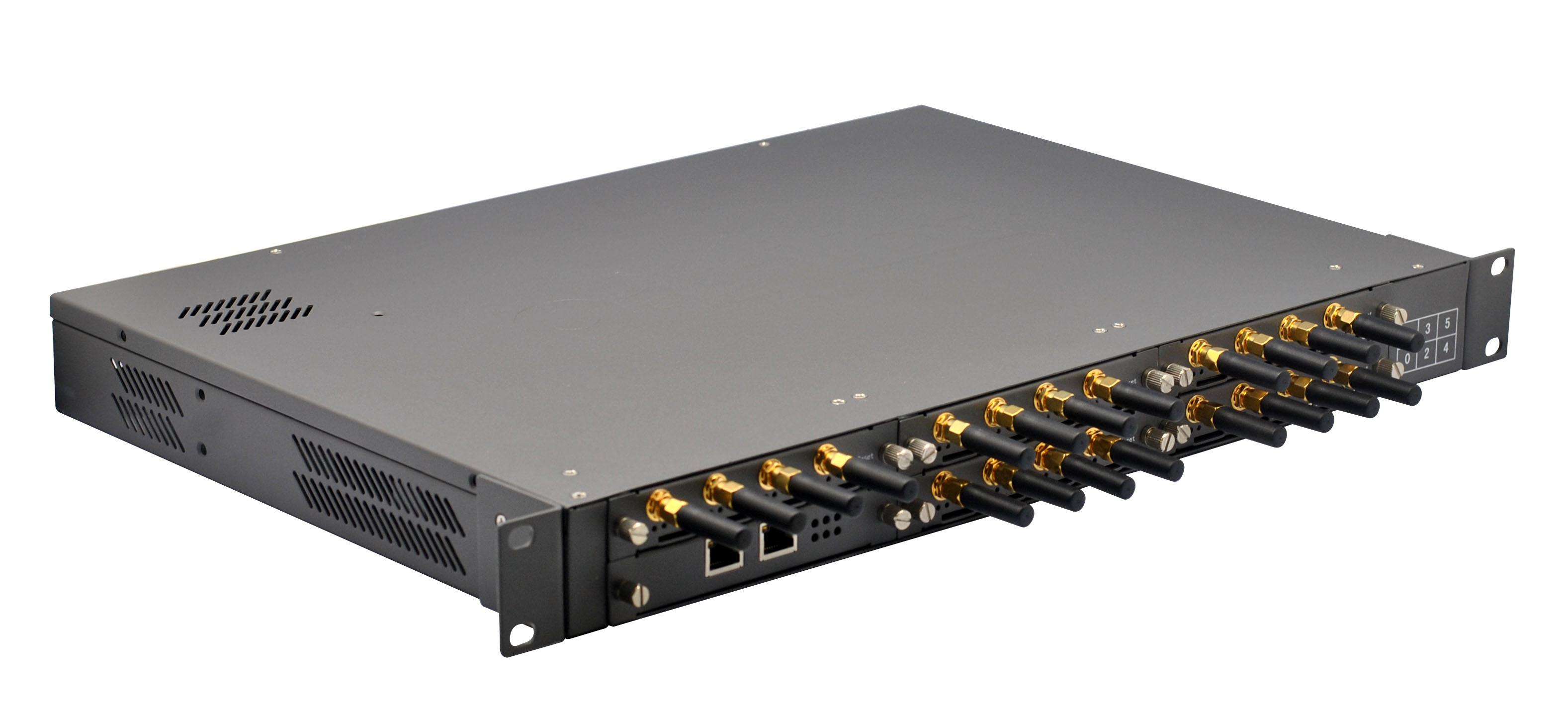 VS-GW1600-01 new